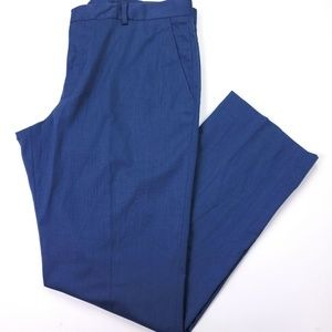 Perry Elllis Dress Luxe Pants Size 36W 32L